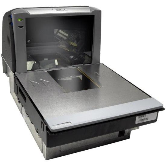 Многоплоскостной  сканер штрих-кода Magellan 8500