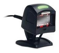 Многоплоскостной  сканер штрих-кода Magellan 1000i