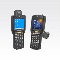 Терминал сбора данных Motorola MC3100