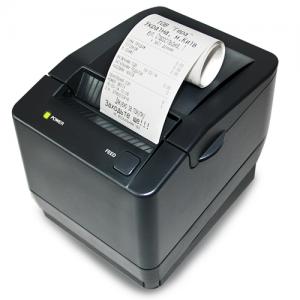 Фискальный регистратор MG-T808TL