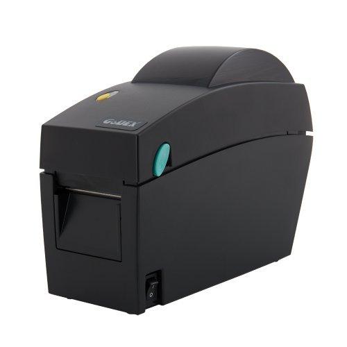 Принтер этикеток Godex EZ-DT2