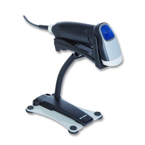 Сканер штрих-кода Opticon OPR 3201