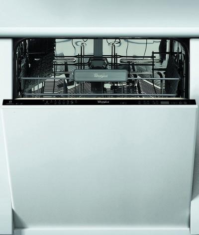 Встраиваемая посудомоечная машина WHIRLPOOL ADG 8900