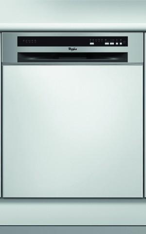 Встраиваемая посудомоечная машина WHIRLPOOL ADG 5820 IX A+