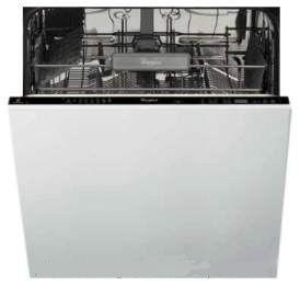 Посудомоечная машина WHIRLPOOL WP 122