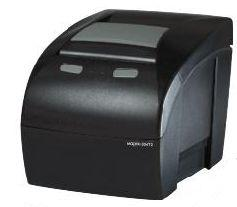 Специализированный кассовый аппарат для обмена валют  «КСТ-В1»